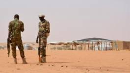 12 gendarmes tués dans une embuscade dans le sud-ouest du Niger