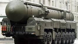 Nobel de la paix 2017 : que vaut la dissuasion nucléaire quand plus personne n'y croit?
