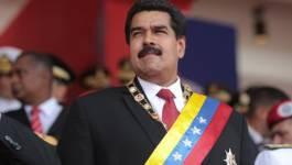 Maduro, aide-nous à t'aider !