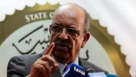 La tournée sahélienne de Messahel est-elle un fiasco ?