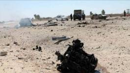 60 morts dans deux attentats en Afghanistan