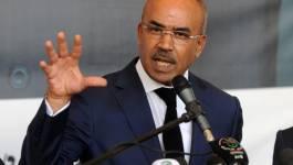 Élections locales en Algérie : les limites d'une ambition