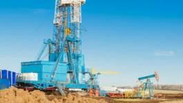 """Hydrocarbures : pourquoi l'Algérie doit renouer avec le régime de partage de production """"amélioré"""" (I)"""