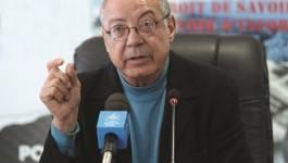 Des intervenants invités puis exclus du Salon international du livre d'Alger (SİLA) : et alors !?