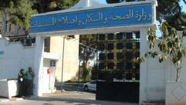 Une commission du ministère de la Santé pour enquêter sur le paludisme à Tiaret
