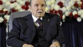 Oubliez le prix Nobel, M. Bouteflika, il n'est pas pour vous ! (1re partie)