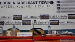 Le chef de daïra de Bouzeguène refuse de renouveler l'agrément à l'association Tiɛwinin