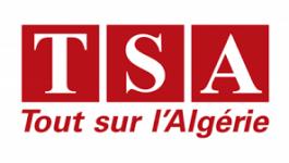 Les éditeurs de la presse en ligne dénoncent le blocage de TSA