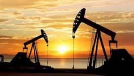 Le pétrole repasse en dessous de la barre des 50 dollars à New York