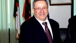 Ould Kaddour n'apprend rien aux Algériens