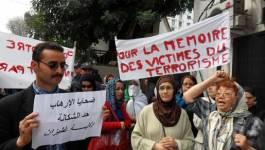 Quand l'image aiguise les couteaux qui tuent les Algériens
