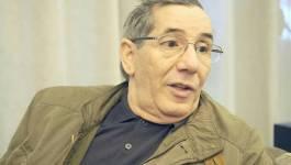 De Nourredine Boukrouh à Rachid Boudjedra : égocentrisme et inertie au sommet !
