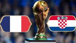 La coupe du monde dope les jeux en ligne