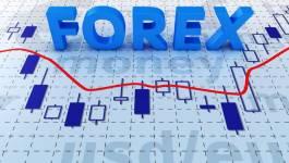 Plusieurs conseils pour aborder le Forex dans de bonnes conditions