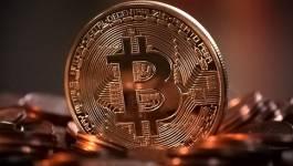 Les monnaies virtuelles : état des lieux et perspectives