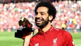 Mohamed Salah tiendra-t-il sa revanche en finale de LDC ?