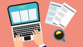 Top 9 Highest Paying Certifications in 2019 to be Ready with Examsnap