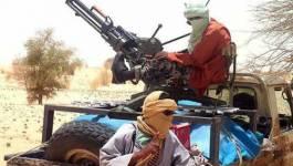 Tombouctou: entre l'Azawad et la Chari'a