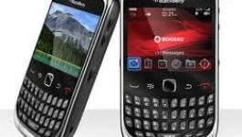 La licence 3G s'élèvera entre 10 et 15 millions de dollars