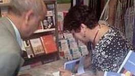 Le prix des libraires algériens: aux calendes grecques?