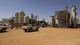 Fin de la prise d'otages d'In Amenas : plusieurs otages tués ainsi que 11 ravisseurs