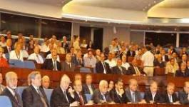 Pétition pour le retrait du projet de loi sur les associations