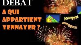 Débat : à qui appartient Yannayer ?