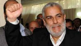 Pourquoi les révolutions arabes produisent de l'islamisme...