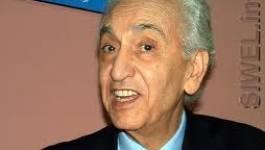 Lettre ouverte d'un Kabyle à son frère aîné, Monsieur Hocine Aït Ahmed
