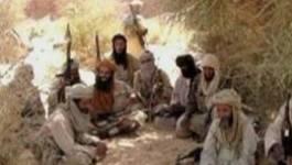 Appui à Al-Qaïda au Sahel: mandat d`arrêt international contre un Mauritanien