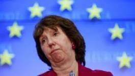 L'UE renforce l'embargo en Syrie
