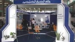 Algérie : la BEA affiche un bilan de 32 milliards de dollars en 2010