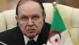 Réformes de Bouteflika : l'esbroufe