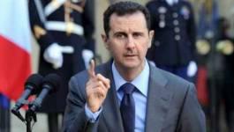 La Ligue arabe a adopté des sanctions économiques contre la Syrie