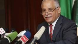 Tunisie : l'ancien Premier ministre de Kadhafi sera extradé en Libye