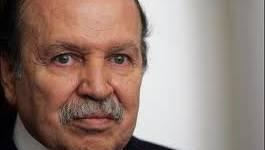 Bouteflika rivalise avec le dictateur nord-coréen Kim II-Sung