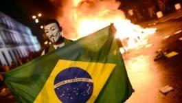 Faut-il détester la coupe du monde ? 1. L'impopularité