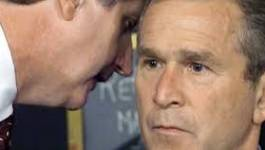 Attentats du 11 septembre 2001 : le rebondissement ?