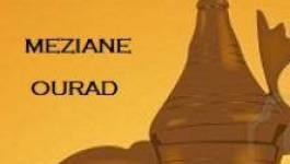 Aux urines, citoyens !