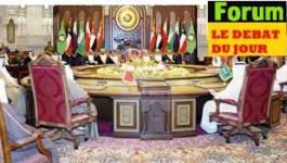 L'adhésion du Maroc au CCG : est-ce la fin de l'UMA ?