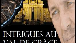 """Retour sur les 80 jours """"parisiens"""" de Bouteflika / 2. LES FAUSSAIRES"""