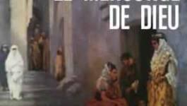 """Un article du directeur de Liberté sur """"Le mensonge de Dieu"""""""