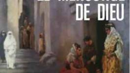 """Benchicou rencontrera les lecteurs vendredi au Sila d'Alger et signera """"Le mensonge de Dieu"""""""