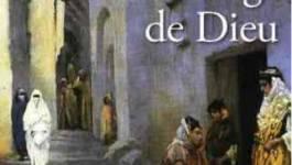 Mohamed Benchicou rencontrera les lecteurs vendredi 10 juin à Toulouse et signera « Le mensonge de Dieu »