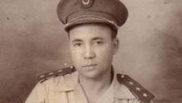 Témoignage : Pourquoi et comment le colonel Chaabani a été exécuté ?