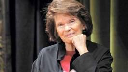 France : Danielle Mitterrand, l'épouse de l'ancien président, est décédée
