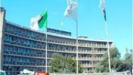 Bouteflika : le hold-up permanent sur les médias