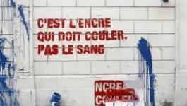 L'Algérie des chimères… ou le peuple sans rêves