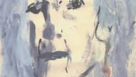 Les Ensorcelés : Un roman de Fadéla Hebbadj