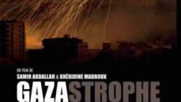 Paris : un commando de la Ligue de Défense Juive attaque un cinéma qui projettait « Gaza-strophe, Palestine »